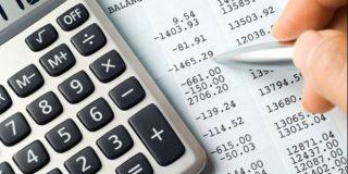Platile restante ale companiilor nefinanciare au ajuns la 86 miliarde de lei in 2018