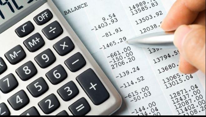 Cum reduceti cheltuielile personale intr-o luna?