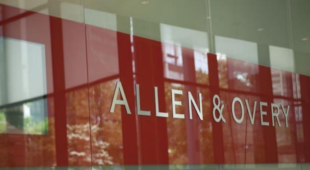 RTPR Allen & Overy isi extinde echipa cu doi avocati specializati in Real Estate
