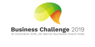 BusinessMark va invita la Business Challenge 2019