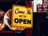Ce este promovarea afacerii si cu ce difera de publicitate?