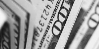 Renuntarea la suprataxarea contractelor cu norma redusa sau revenirea la normalitate