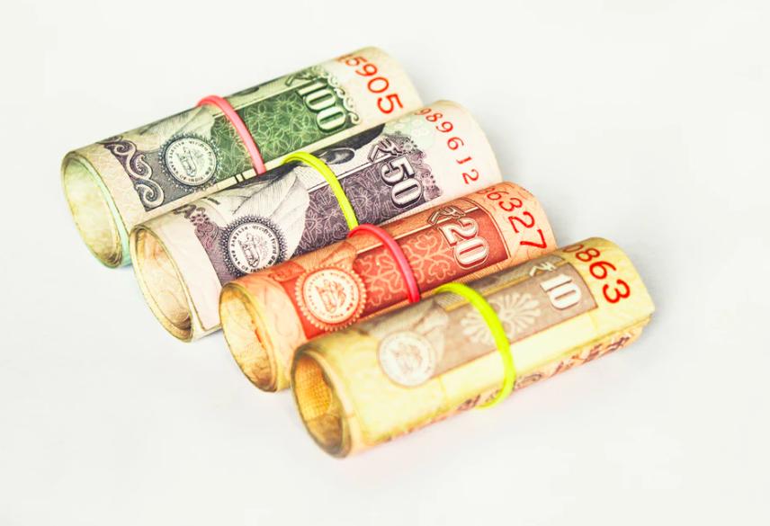 Miliardarii lumii au mai multi bani decat 60% din populatia mondiala
