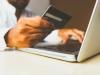 Avantajele si dezavantajele comertului electronic