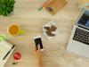 Cum manageriezi recenziile negative ale afacerii tale la domiciliu