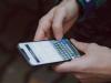 Moduri pentru a imbunatati comunicarea intr-o microintreprindere