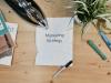 Patru metode neconventionale de marketing pentru cresterea afacerii