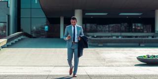 Lucruri pe care antreprenorii trebuie sa le faca zilnic pentru a avea succes