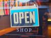 Pasii necesari pentru deschiderea unui magazin de vanzare cu amanuntul