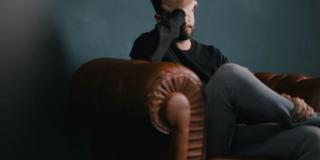 HPDI: Doar 22% dintre companiile din Romania investesc in traininguri de gestionare a sindromului burnout
