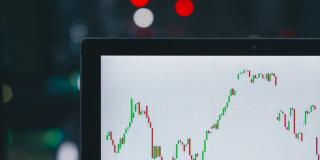 Analiză Frames: Instabilitatea politica, in topul temerilor investitorilor