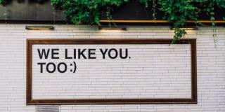 Cum sa folositi recenziile clientilor pentru a va dezvolta mica afacere