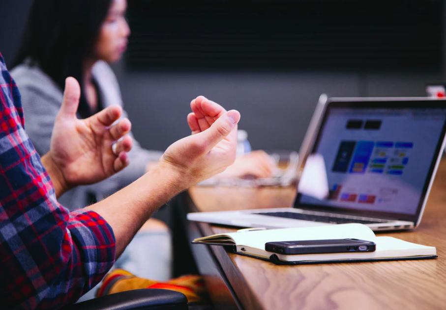 Moduri prin care echipa ta de marketing poate fi mai eficienta decat o agentie
