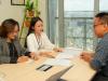 Modalitati prin care sa usurati procesul de angajare