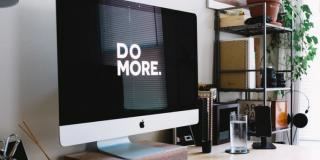 Cum sa ramai motivat la munca
