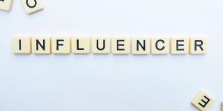 Cum sa atragi influenceri care sa iti promoveze brandul