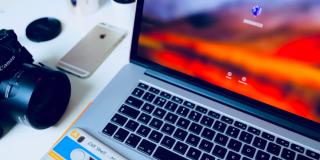 De ce este esentiala gestionarea identitatii pentru succesul digital