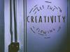 Cum sa iti descoperi creativitatea