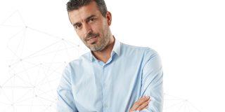 Costin Mincovici, Chief Credit Officer, este specializat in managementul riscului