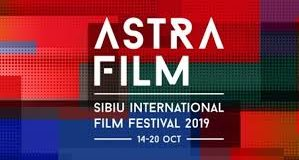 """Astra Film Festival 2019 - """"Teach"""", cel mai bun documentar romanesc, dezvoltat la Sibiu"""