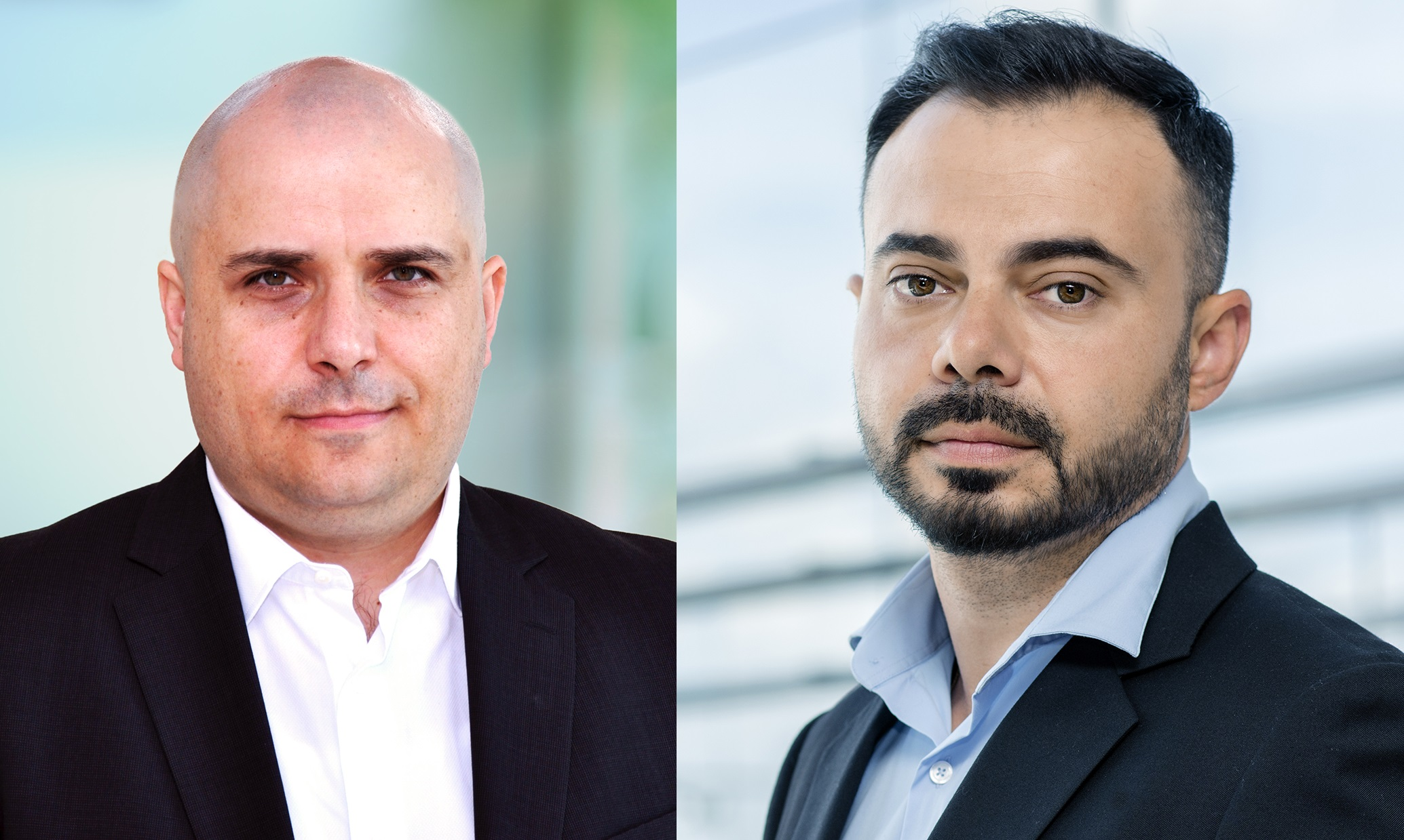 Gabriel Mihai Tanase, Partner, Technology & Cyber Security, and Horatiu Mihali, Audit Partner, will join KPMG in Romania's partners team from 1 October.