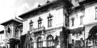 Fundatia Calea Victoriei va invita la o vizita a Palatului Cotroceni