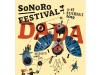 Festivalul SoNoRo anunta editia a XIV-a sub semnul Dadaismului