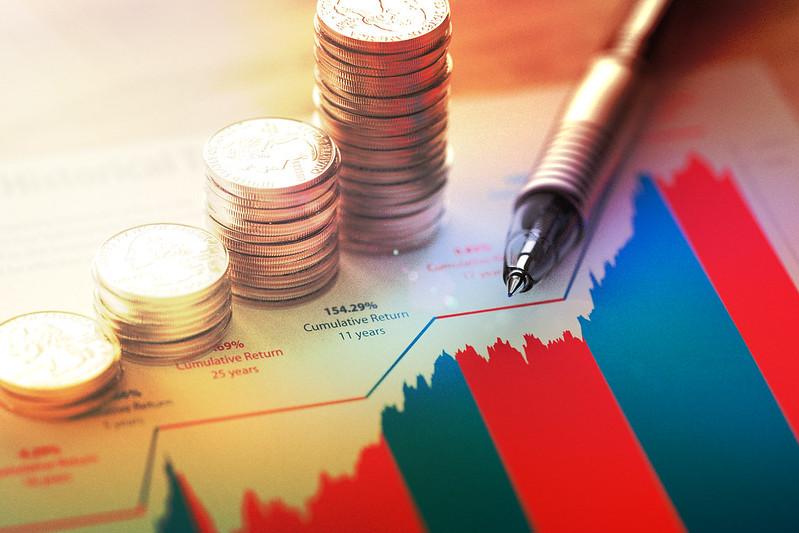 Deloitte Romania lanseaza, in parteneriat cu Termene.ro, aplicatia PartnerSCAN, care permite companiilor evaluarea riscului fiscal.