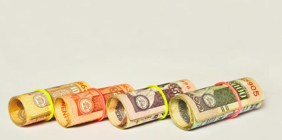 Cum sa supravietuiesti unei perioade financiare dificile