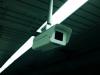 In ce conditii se poate face supravegherea video a angajatilor