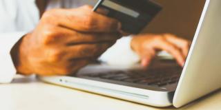 Cum sa pui pe picioare o microintreprindere online
