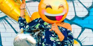 Belgia, Olanda şi Austria, tarile UE cu cei mai fericiti oameni