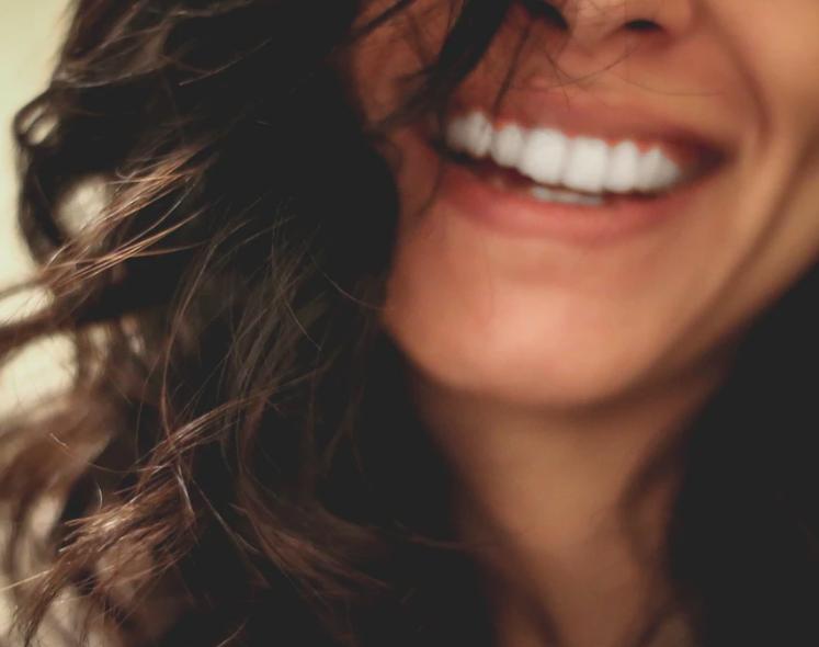 Moduri prin care sa iti gasesti fericirea