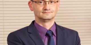 UTA (Union Tank Eckstein) il numeste pe Iulian Alexe Area Manager pentru Europa de Nord si Centrala