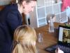 De ce angajatii au nevoie de recunoastere si apreciere