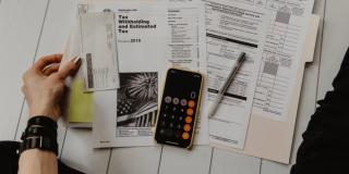 Romania urca pe pozitia 32 in clasamentul PwC Paying Taxes 2020
