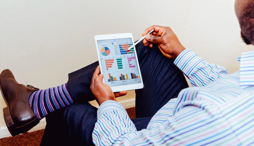 60% dintre companiile care au realizat achizitii in ultimii 3 ani spun că tranzacțiile au adus valoare actionarilor