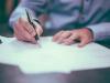 Procedura de recuperare a indemnizatiilor de catre angajatori