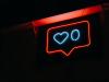 Cum afecteaza disparitia like-urilor de pe Instagrambrandurile si influencerii