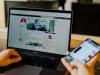 Foloseste social media pentru a iti creste afacerea