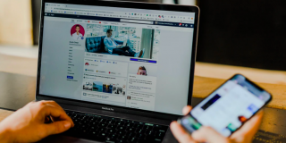 Cum sa creati o campanie de succes pe retelele sociale