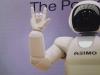 Moduri prin care inteligenta artificiala imbunatateste serviciul pentru clienti