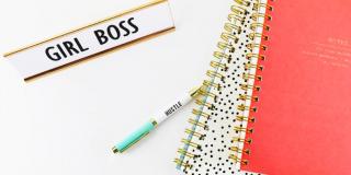 Cum sa recrutezi mai multe femei pentru compania ta
