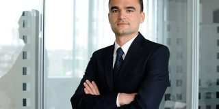 Dan Gheorghe este numit Chief Investment Officer la NN Pensii