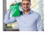 Unul dintre cei trei cofondatori ai LifeBox se alatura full-time proiectului, concentrandu-se pe activitatile de marketing si dezvoltare.