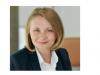 Societatea de avocati Reff & Asociatii isi extinde echipa