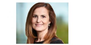 Simona Podgoreanu se alatură echipei KPMG in Romania ca Director de Resurse Umane