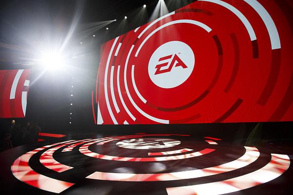 EA Romania se extinde si recruteaza zeci de specialisti pentru studioul din Bucuresti