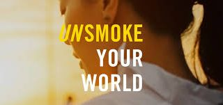 "Philip Morris Romania a lansat ""Unsmoke Romania"""
