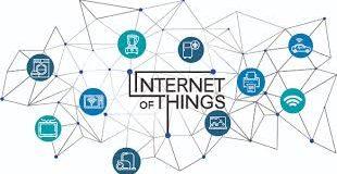Aplicatii romanesti, promovate la Congresul Mondial de Solutii IoT